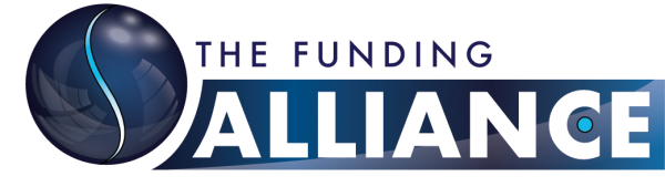 The Funding Alliance